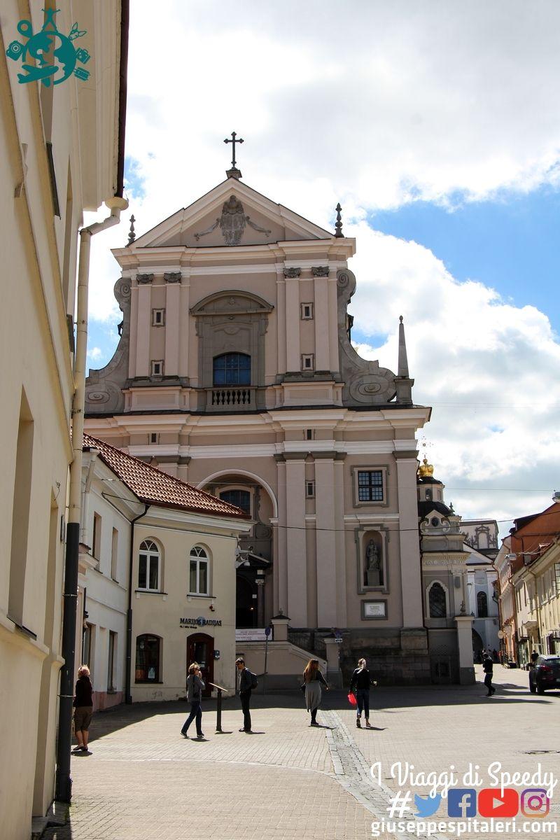 vilnius_lituania_www.giuseppespitaleri.com_020