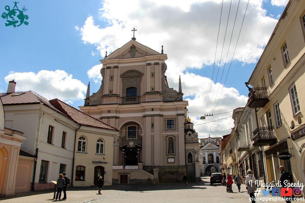 vilnius_lituania_www.giuseppespitaleri.com_021