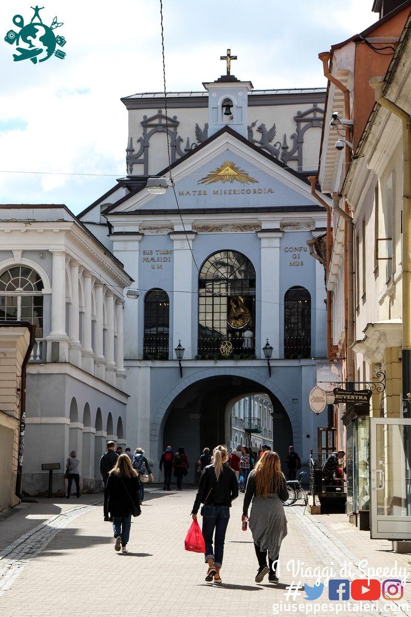 vilnius_lituania_www.giuseppespitaleri.com_024