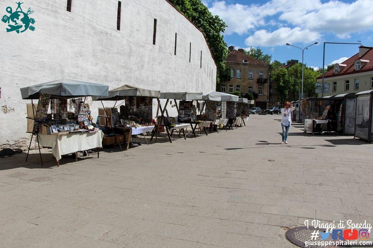 vilnius_lituania_www.giuseppespitaleri.com_025