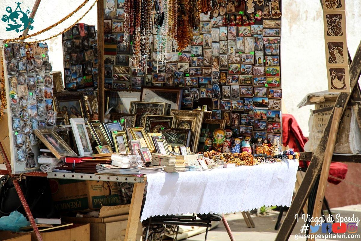 vilnius_lituania_www.giuseppespitaleri.com_026