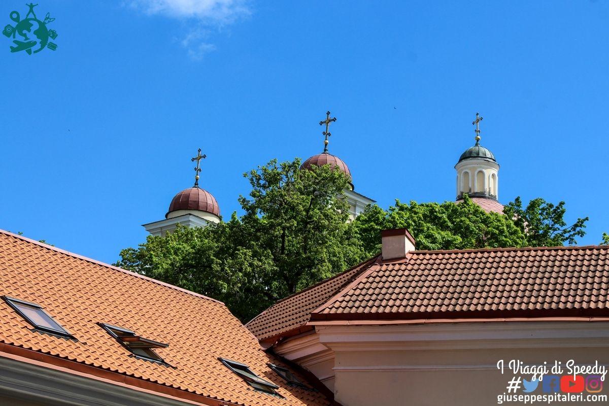 vilnius_lituania_www.giuseppespitaleri.com_028