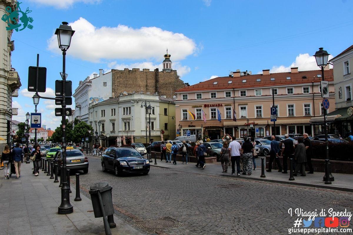 vilnius_lituania_www.giuseppespitaleri.com_029