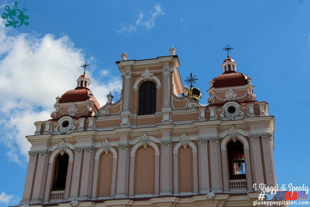 vilnius_lituania_www.giuseppespitaleri.com_031