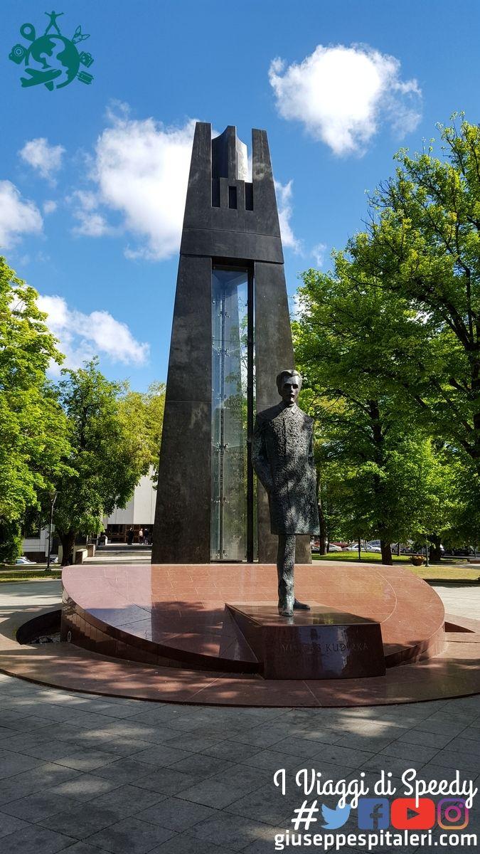 vilnius_lituania_www.giuseppespitaleri.com_033