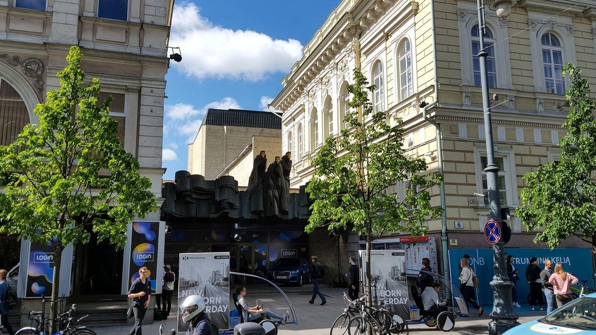 vilnius_lituania_www.giuseppespitaleri.com_034