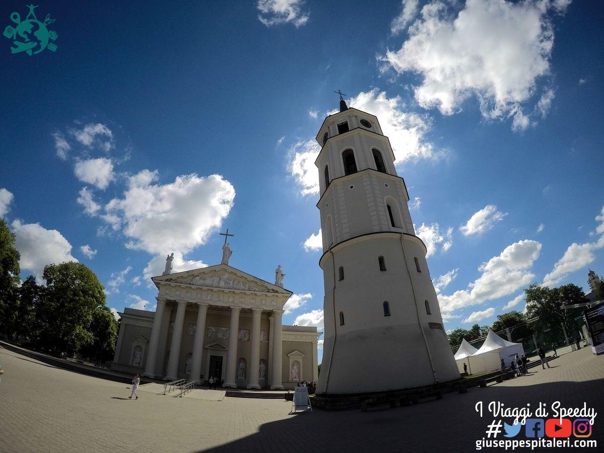 vilnius_lituania_www.giuseppespitaleri.com_035