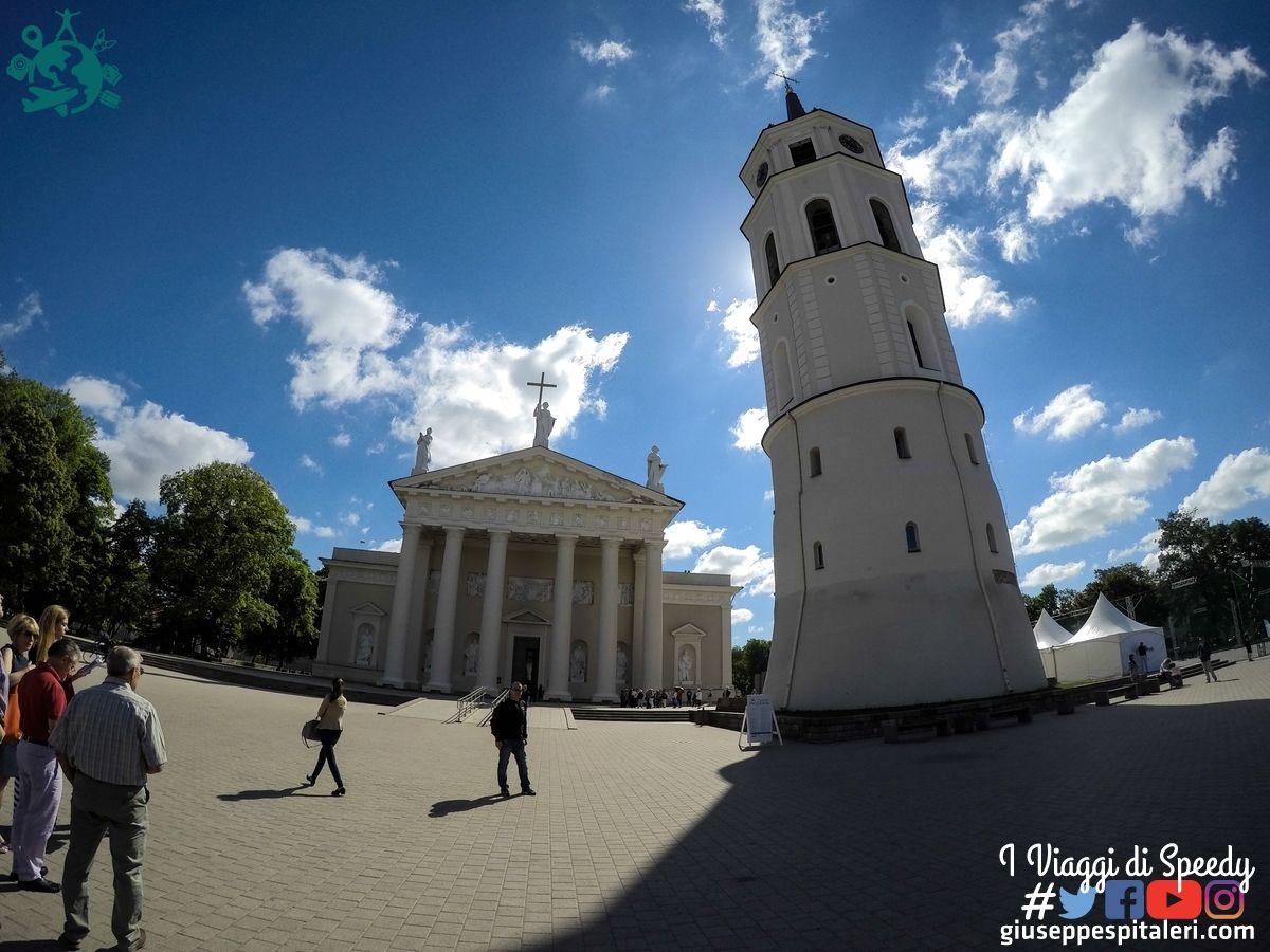 vilnius_lituania_www.giuseppespitaleri.com_036