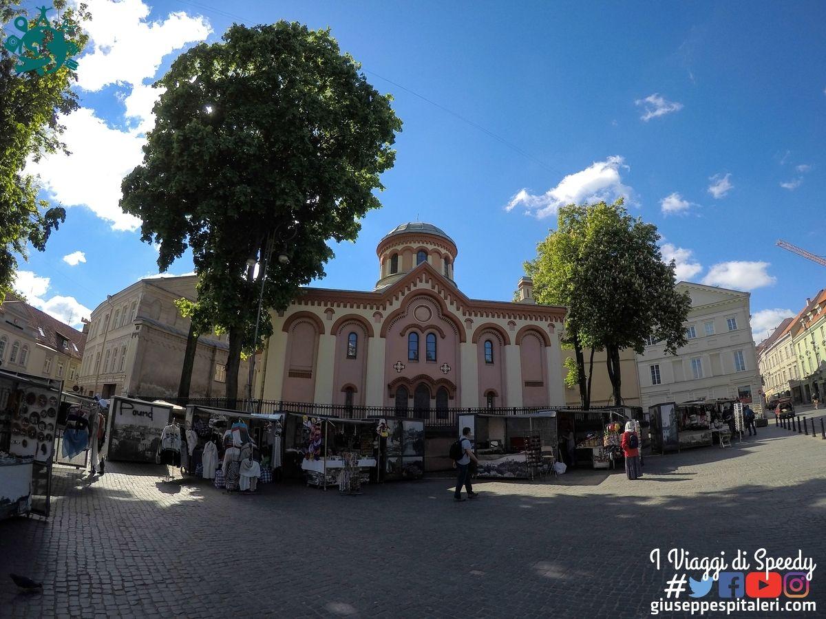 vilnius_lituania_www.giuseppespitaleri.com_038
