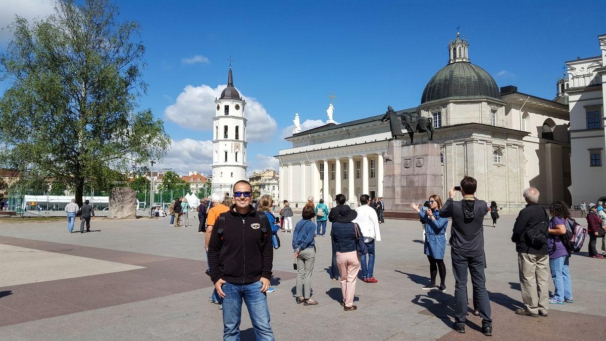 vilnius_lituania_www.giuseppespitaleri.com_041