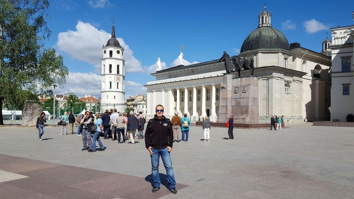 vilnius_lituania_www.giuseppespitaleri.com_043