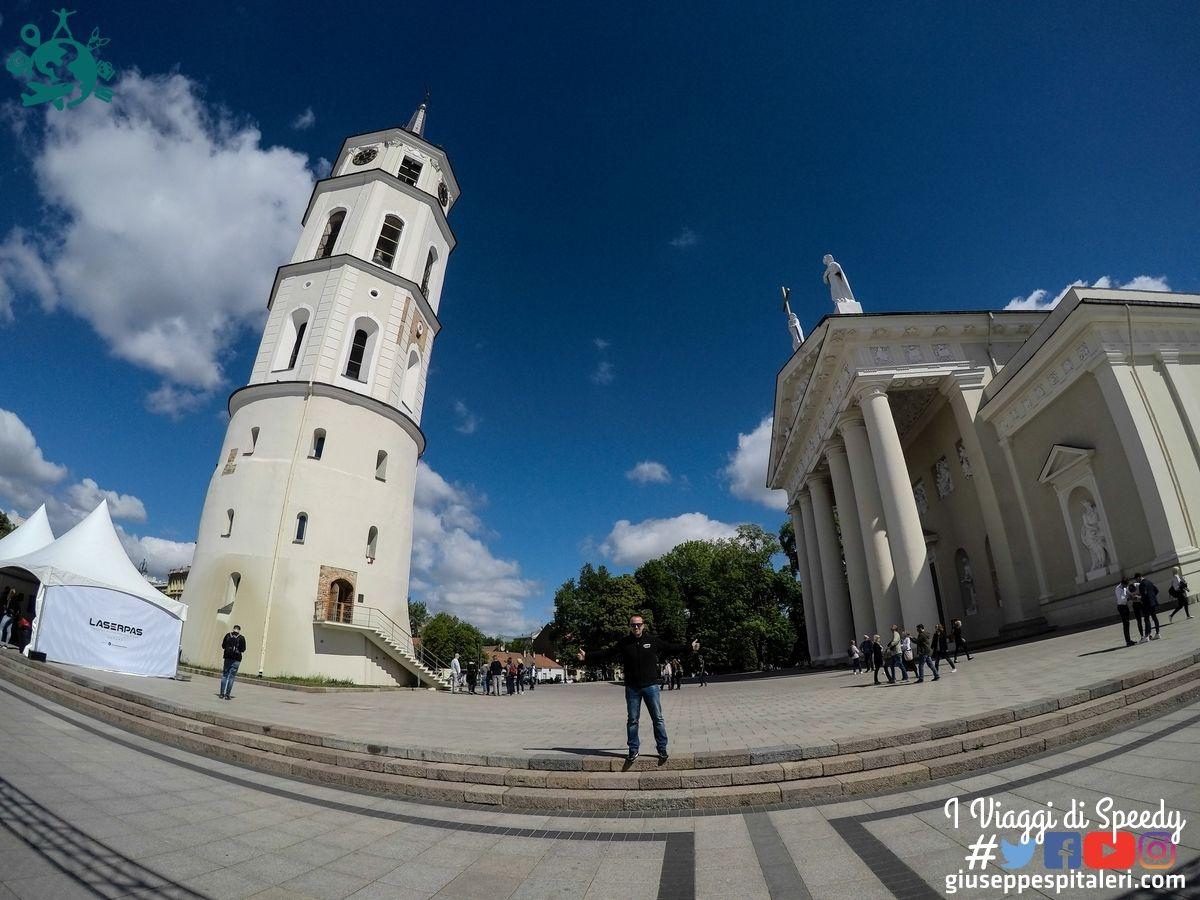 vilnius_lituania_www.giuseppespitaleri.com_045