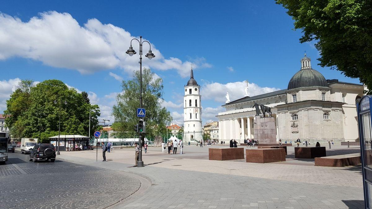 vilnius_lituania_www.giuseppespitaleri.com_046