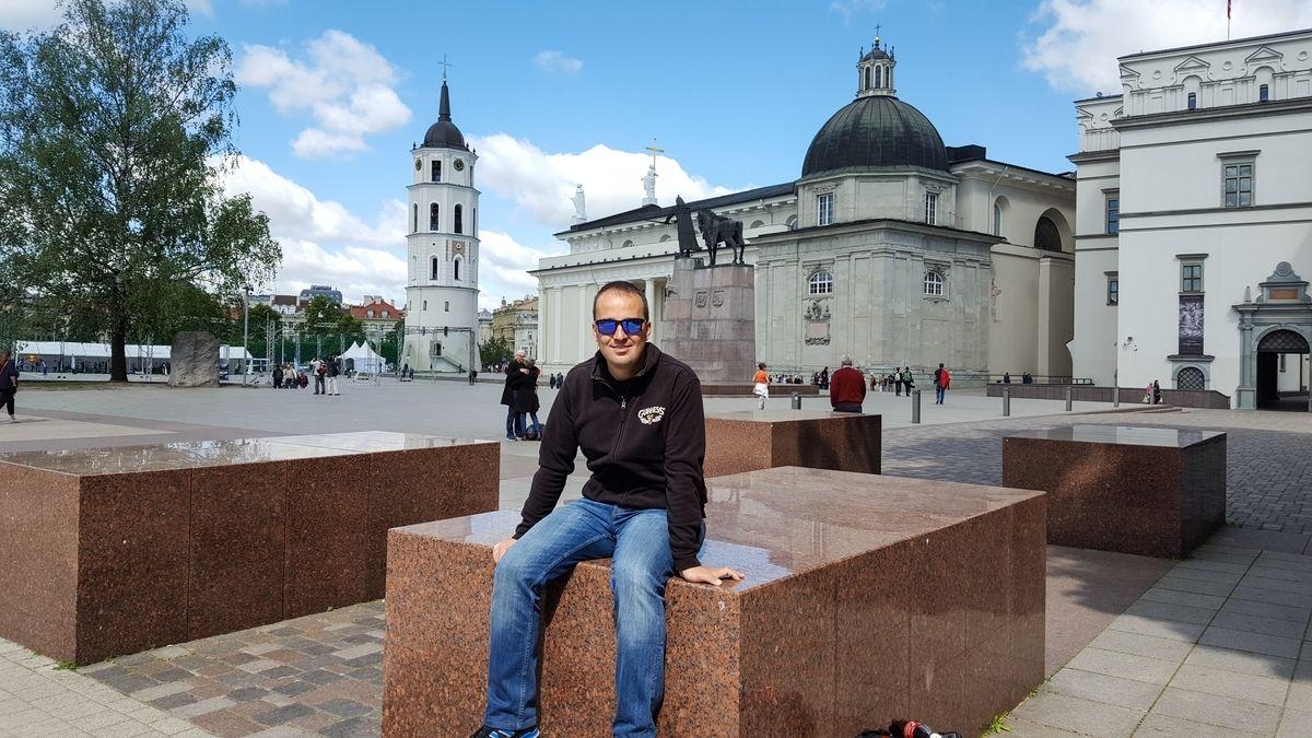 vilnius_lituania_www.giuseppespitaleri.com_048