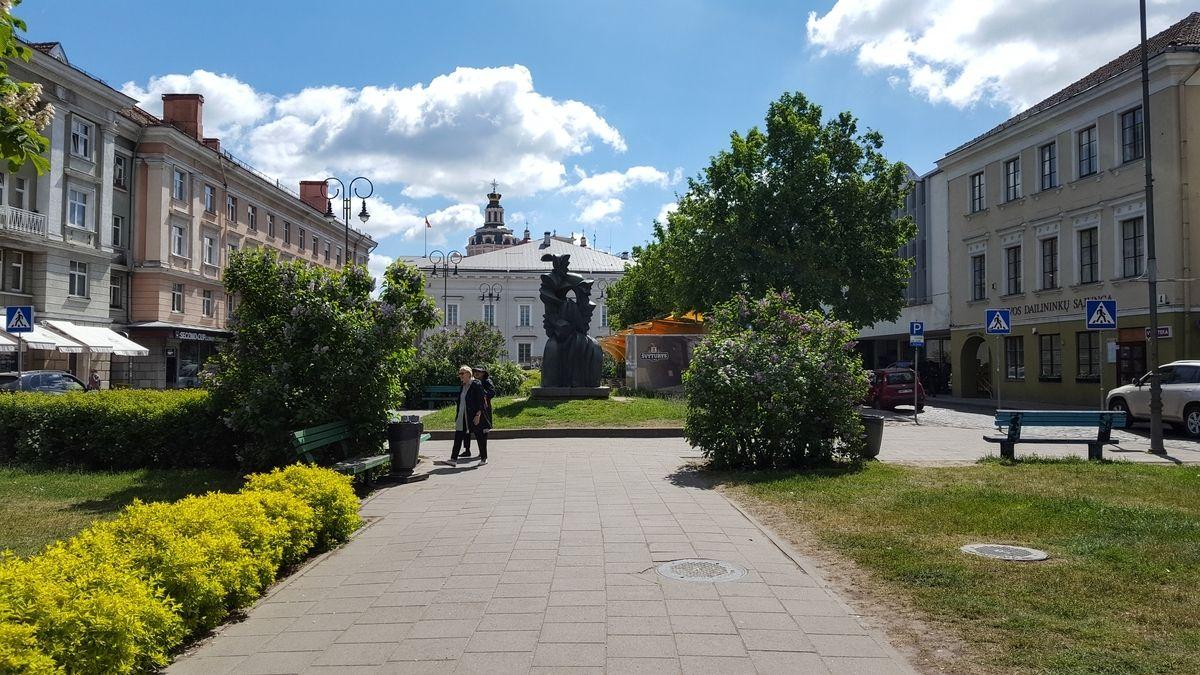 vilnius_lituania_www.giuseppespitaleri.com_050