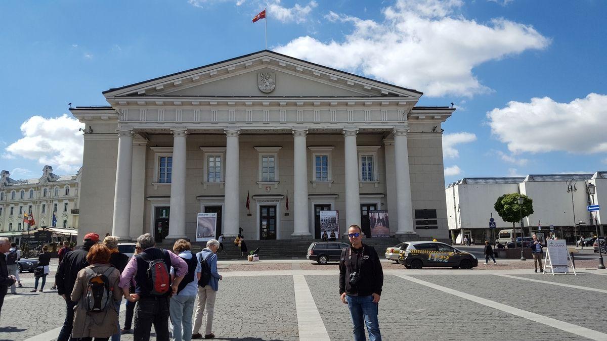 vilnius_lituania_www.giuseppespitaleri.com_051