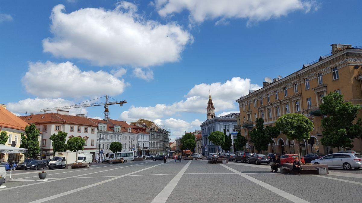 vilnius_lituania_www.giuseppespitaleri.com_052