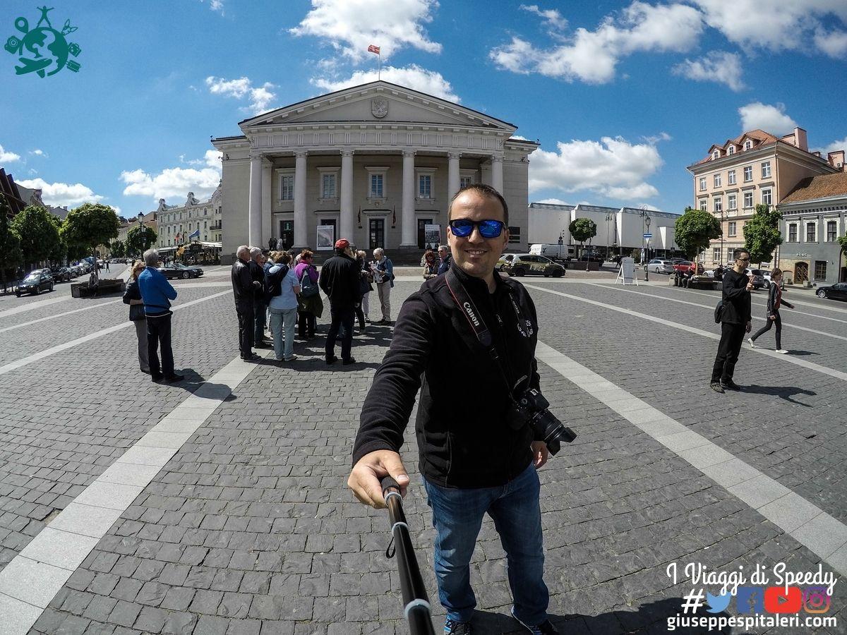 vilnius_lituania_www.giuseppespitaleri.com_053