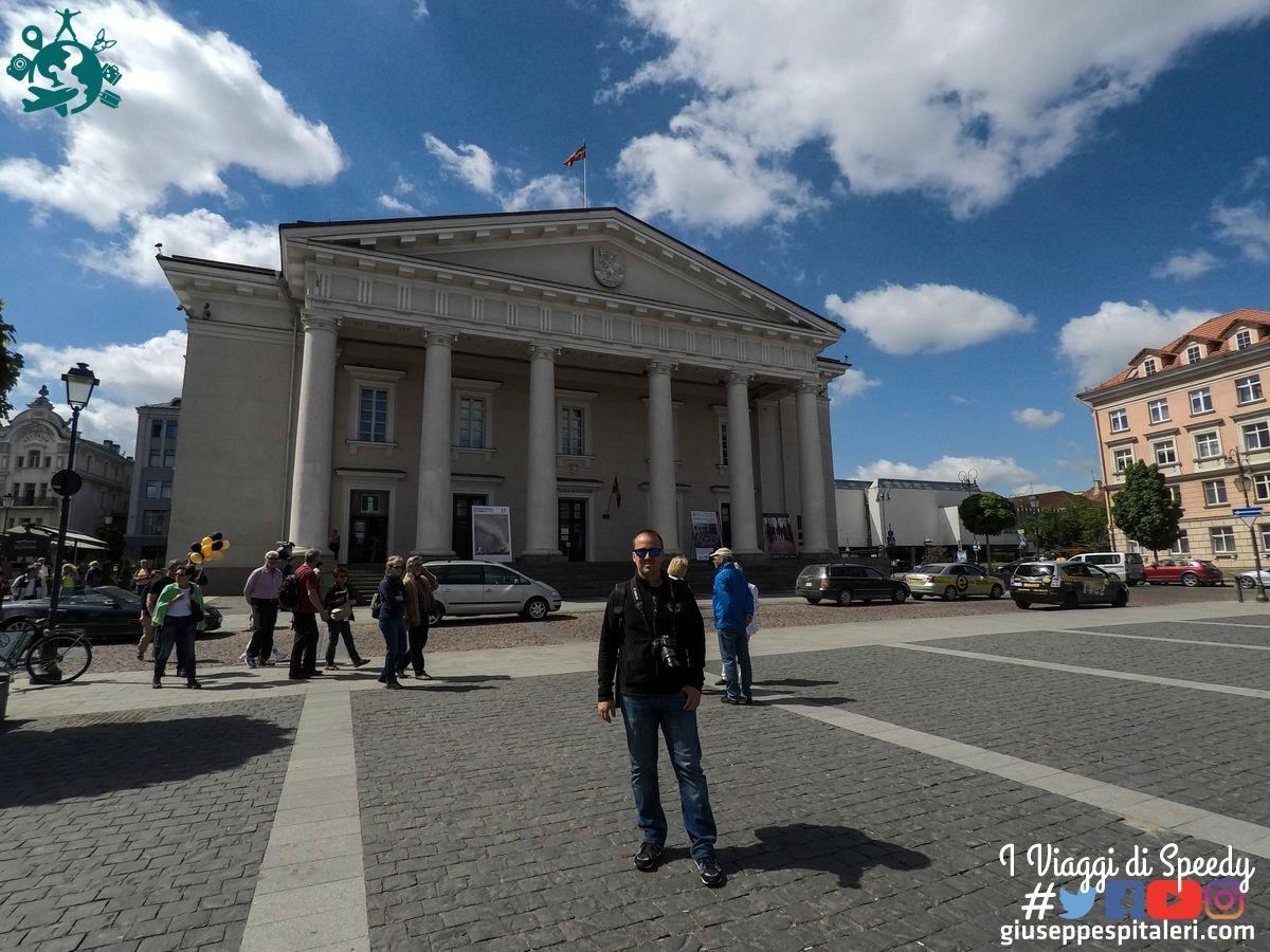 vilnius_lituania_www.giuseppespitaleri.com_054