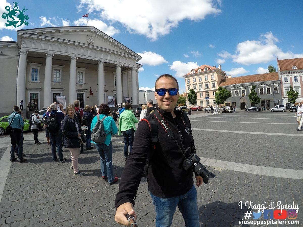 vilnius_lituania_www.giuseppespitaleri.com_055