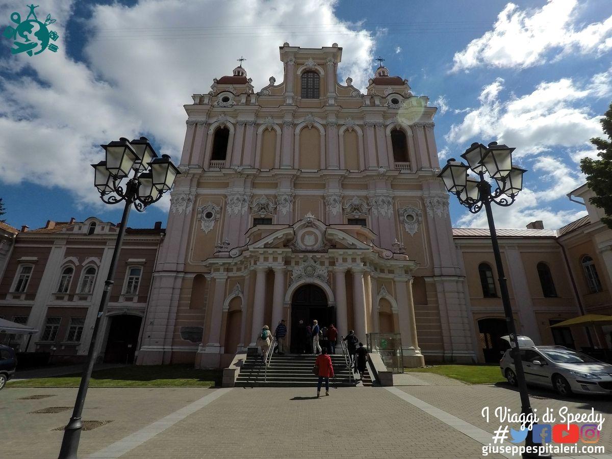 vilnius_lituania_www.giuseppespitaleri.com_057