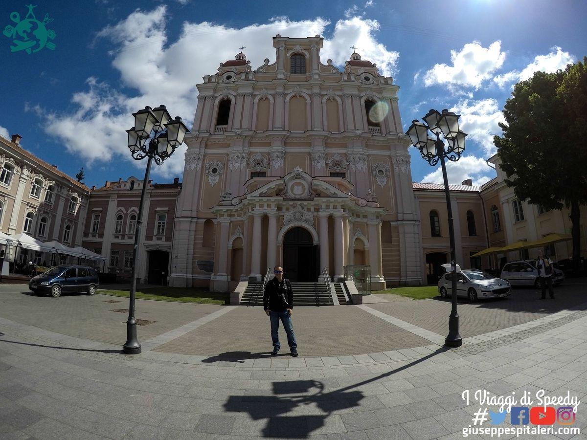 vilnius_lituania_www.giuseppespitaleri.com_058