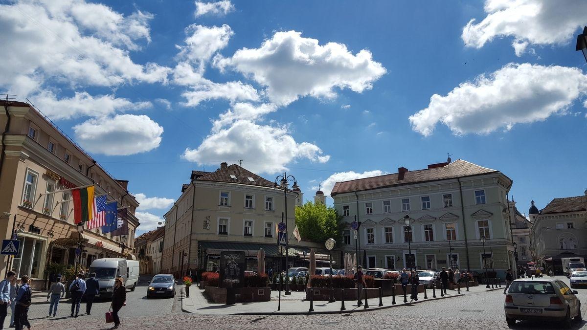 vilnius_lituania_www.giuseppespitaleri.com_061