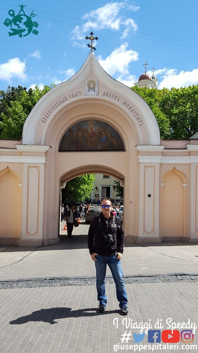 vilnius_lituania_www.giuseppespitaleri.com_062