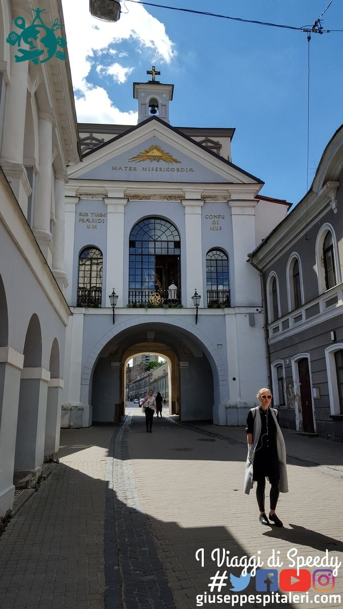 vilnius_lituania_www.giuseppespitaleri.com_064