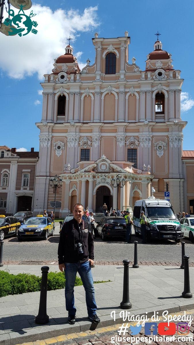 vilnius_lituania_www.giuseppespitaleri.com_068
