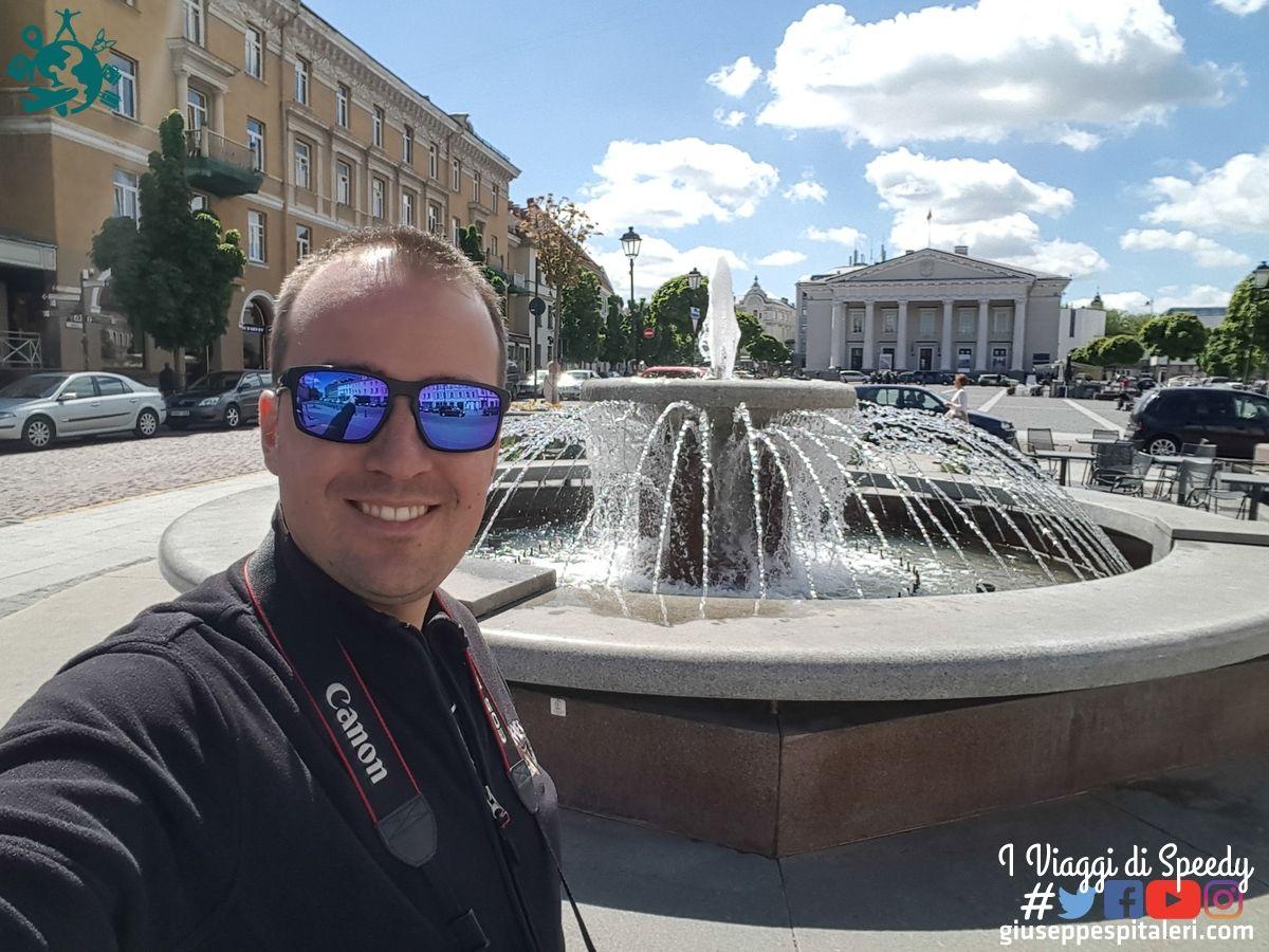 vilnius_lituania_www.giuseppespitaleri.com_070