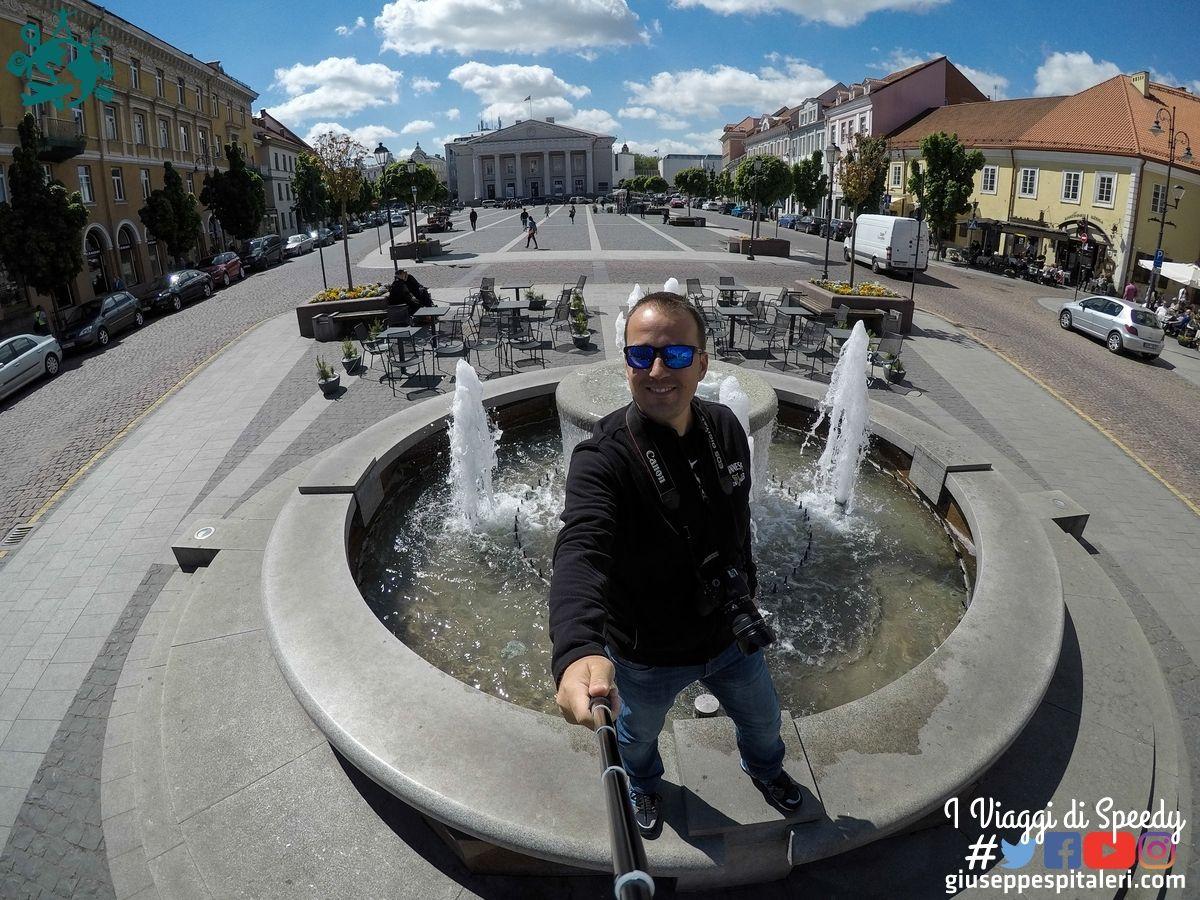 vilnius_lituania_www.giuseppespitaleri.com_071