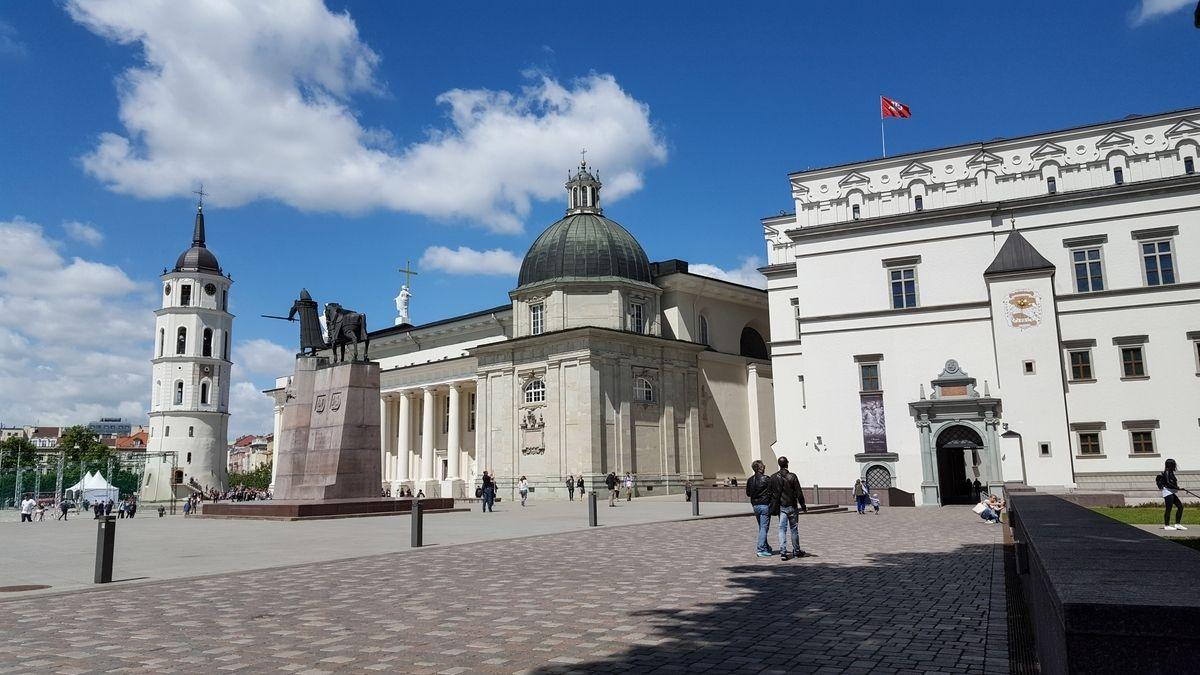 vilnius_lituania_www.giuseppespitaleri.com_072