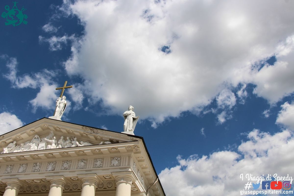 vilnius_lituania_www.giuseppespitaleri.com_075