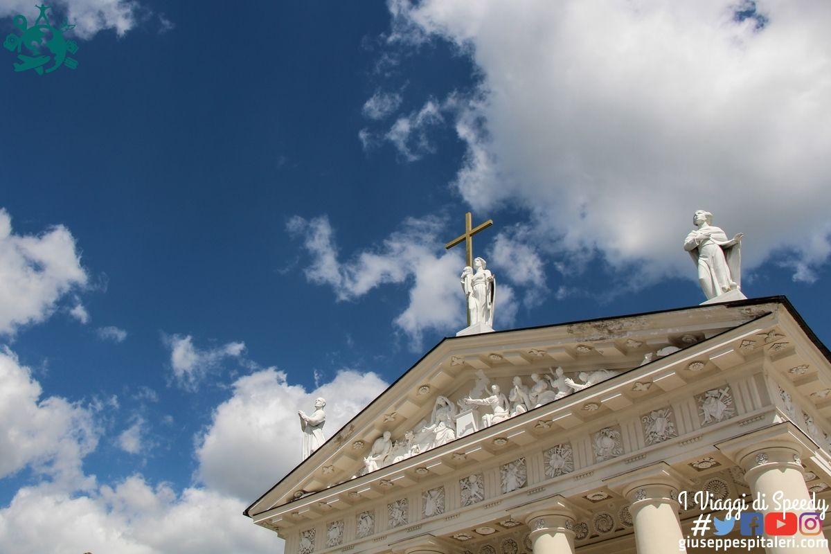 vilnius_lituania_www.giuseppespitaleri.com_076