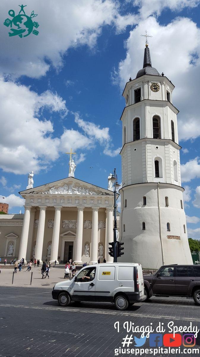 vilnius_lituania_www.giuseppespitaleri.com_079