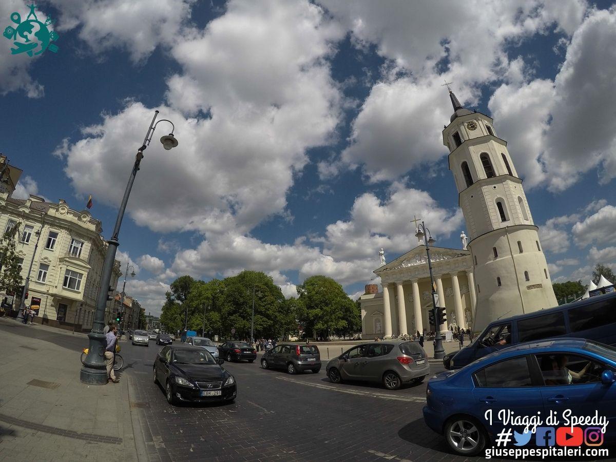 vilnius_lituania_www.giuseppespitaleri.com_081