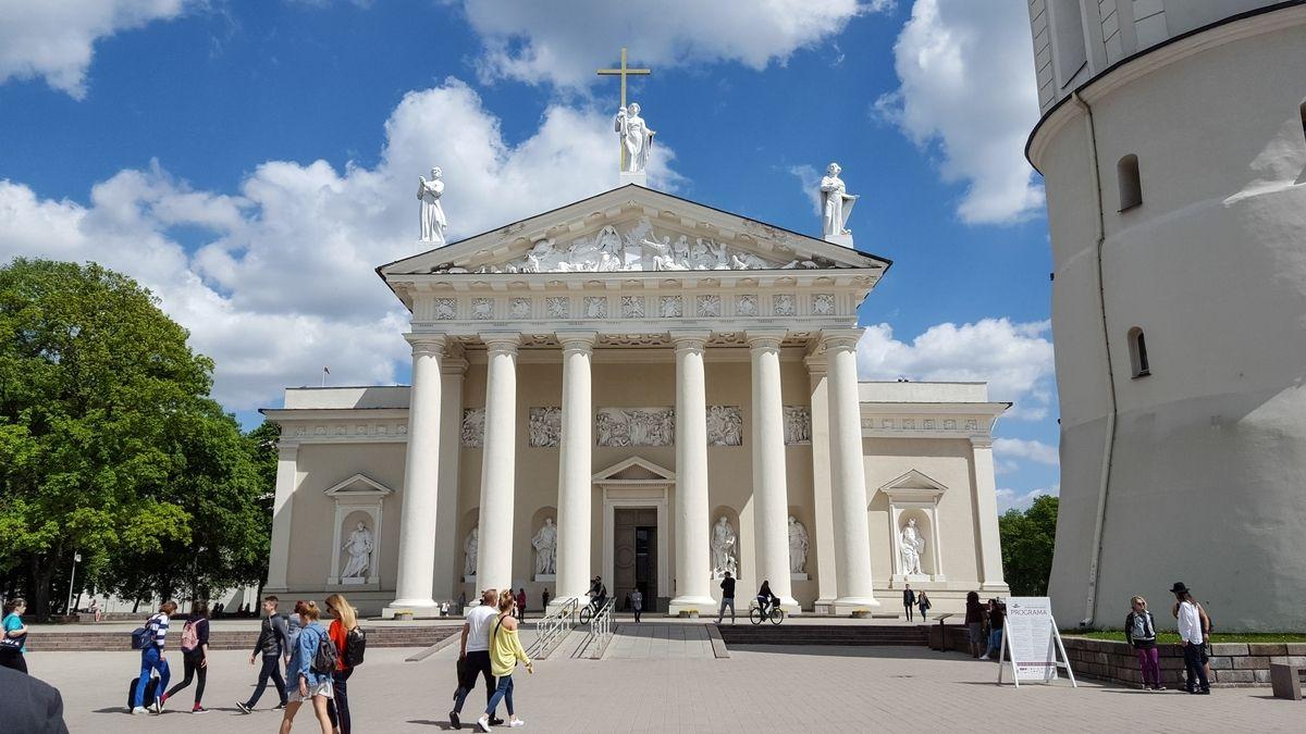 vilnius_lituania_www.giuseppespitaleri.com_082