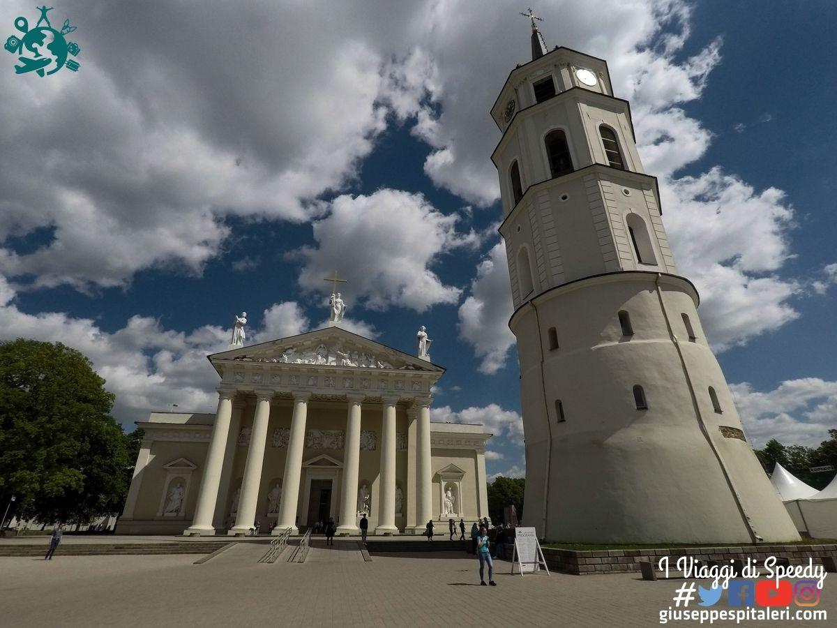 vilnius_lituania_www.giuseppespitaleri.com_083