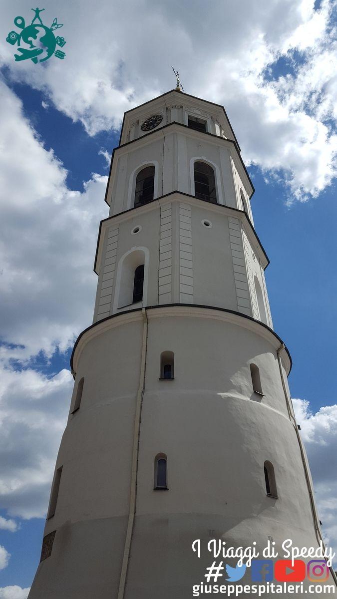 vilnius_lituania_www.giuseppespitaleri.com_085
