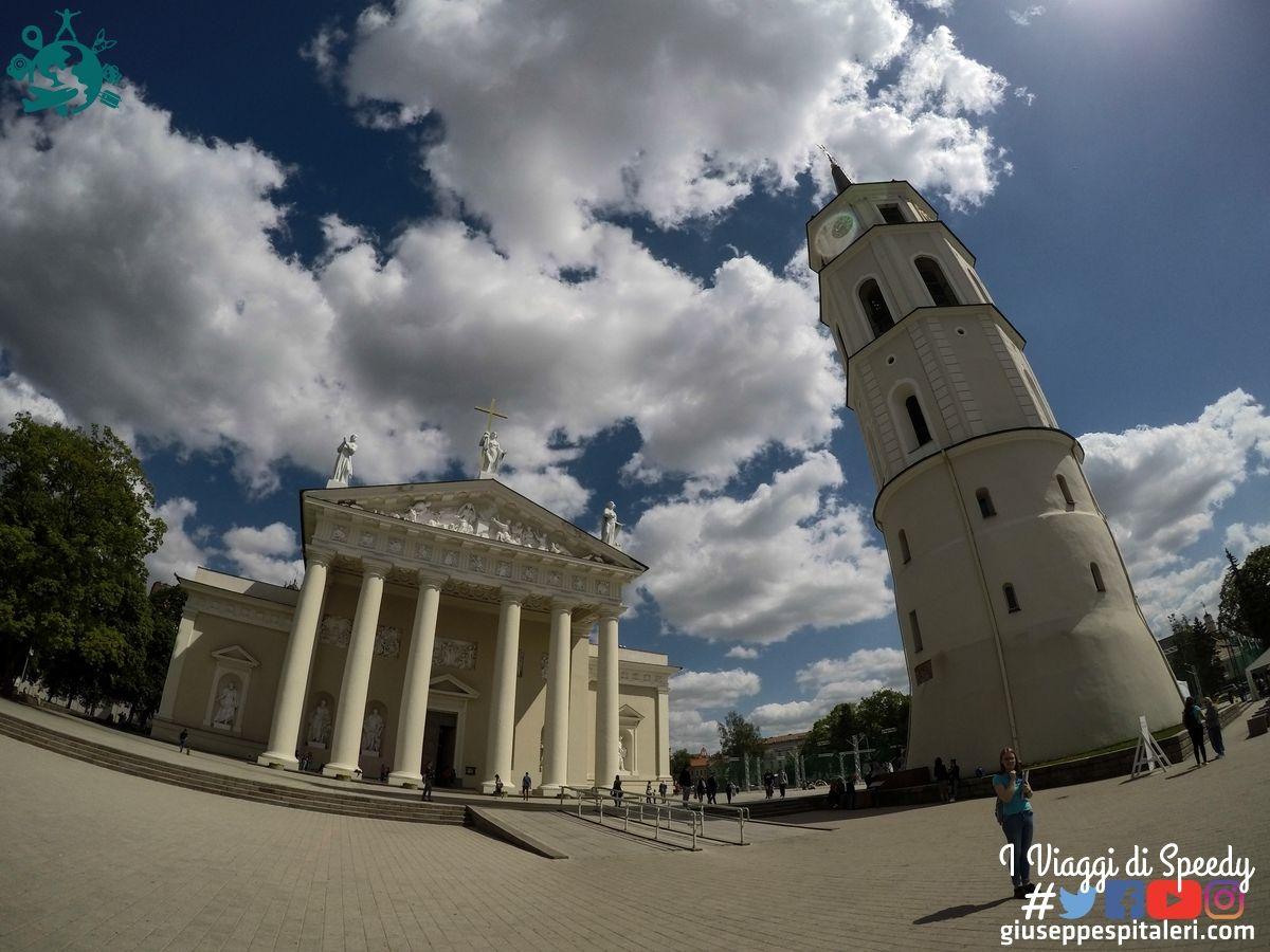 vilnius_lituania_www.giuseppespitaleri.com_086