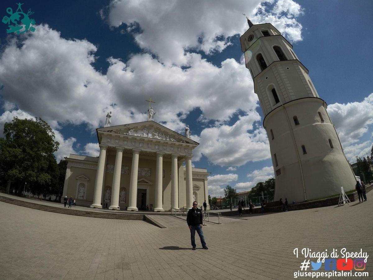 vilnius_lituania_www.giuseppespitaleri.com_087