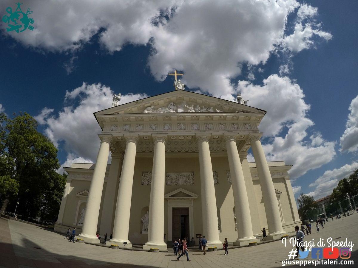 vilnius_lituania_www.giuseppespitaleri.com_088