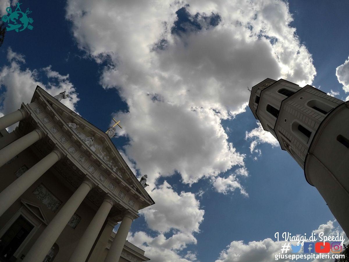 vilnius_lituania_www.giuseppespitaleri.com_089