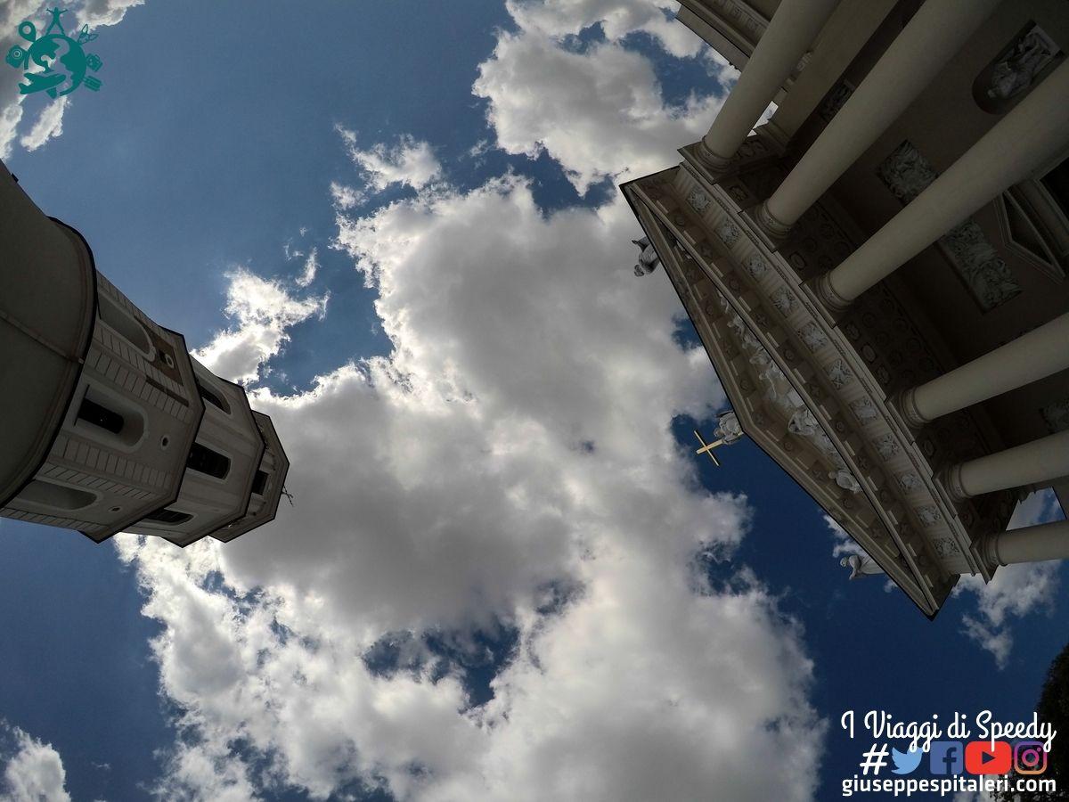 vilnius_lituania_www.giuseppespitaleri.com_090