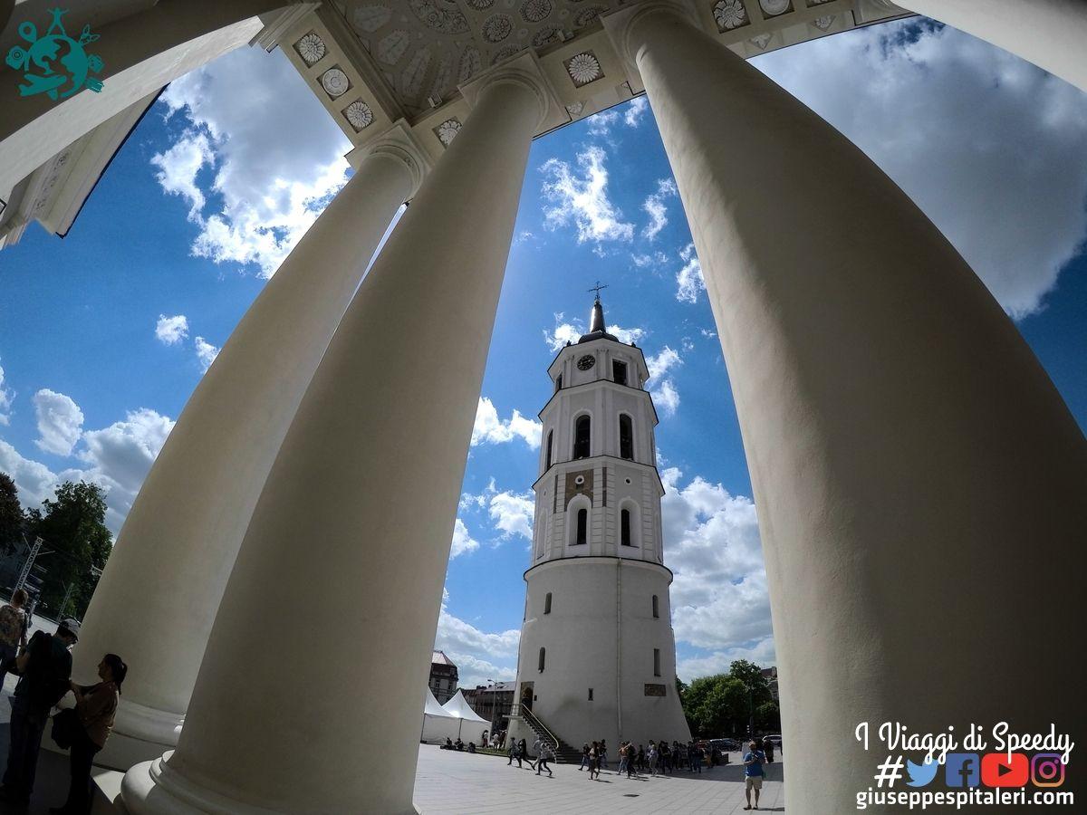 vilnius_lituania_www.giuseppespitaleri.com_093