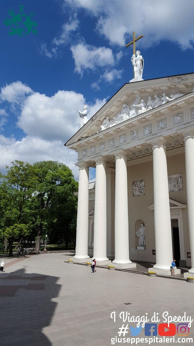 vilnius_lituania_www.giuseppespitaleri.com_094