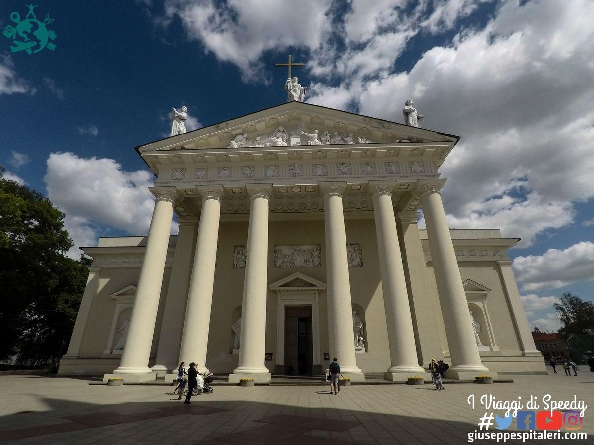 vilnius_lituania_www.giuseppespitaleri.com_095