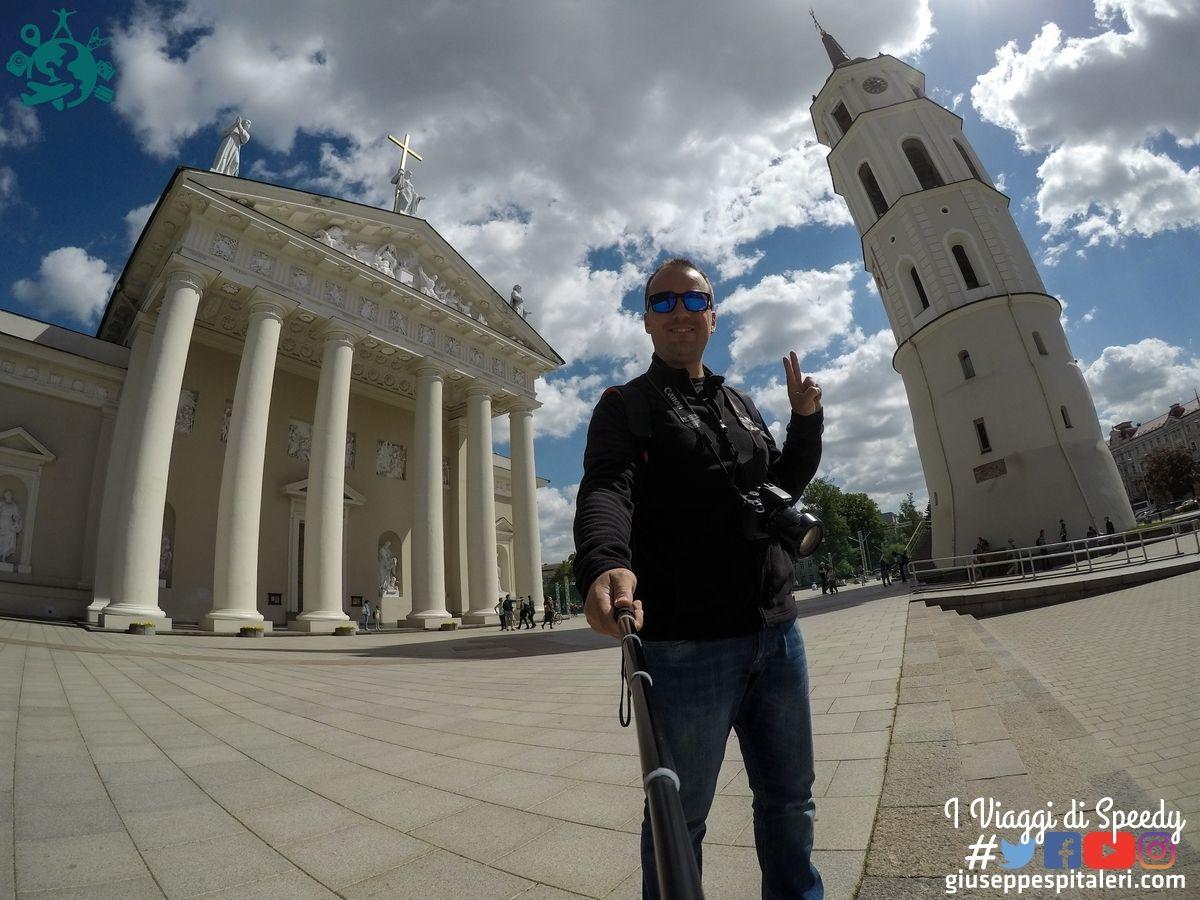 vilnius_lituania_www.giuseppespitaleri.com_096