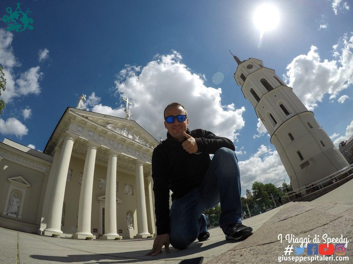 vilnius_lituania_www.giuseppespitaleri.com_098